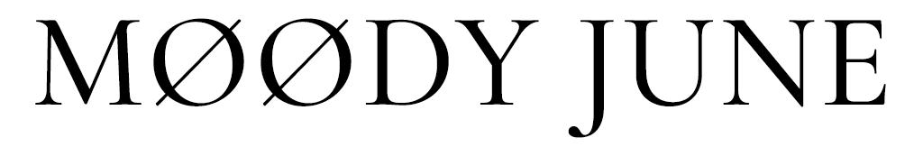 MøødyJune